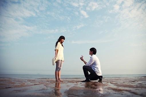 我的qq在网页上登陆_野外情侣亲亲素材_一生与你相伴到老_爱情163小说网
