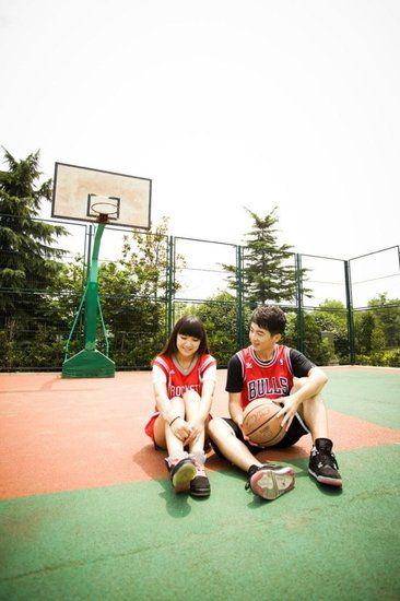 校园小说_校园爱恋情侣图片_爱上篮球少年_爱情163小说网