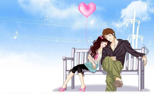 我的qq在网页上登陆_勾肩情侣爱恋图片_漫画甜美爱恋_爱情163小说网