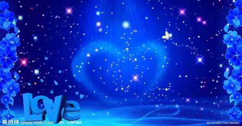 孤独的心爱情图片_蓝色之心爱你不变_爱情163小说网