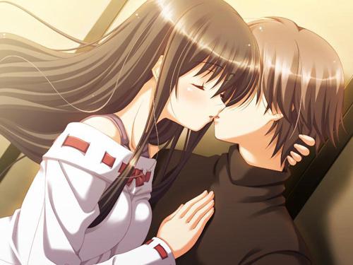我的qq在网页上登陆_动漫恋人爱情图片_动漫里的恋人_爱情163小说网