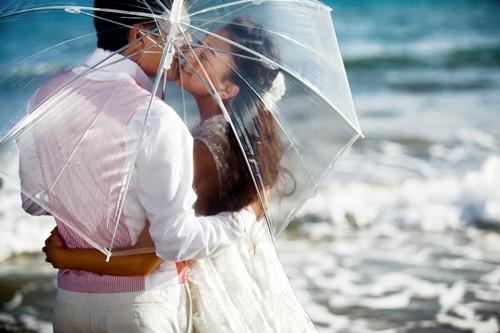 情侣唯美背影意境图片那些年我们一起度过的时光一辈子只是一直的在