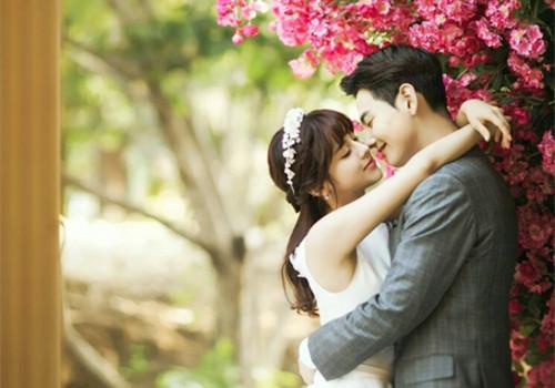 是我一生最爱的人_唯美爱恋情侣图片_这一刻浪漫停驻_爱情163小说网